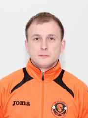 Jevgenijus Bočiarovas