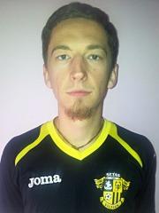 Marius Vadoklis