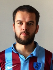 Stanislav Maksimov