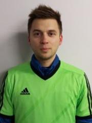 Šarūnas Pliska
