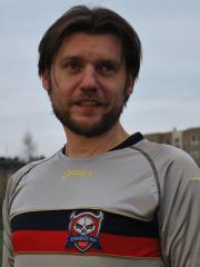 Mantas Barakauskas