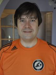 Kasparas Jurgelionis