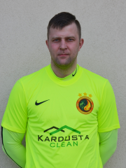 Vytautas Zemleckas