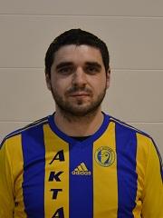 Juozas Dūdėnas