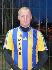 Mindaugas Dambrauskas