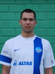 Nerijus Budraitis