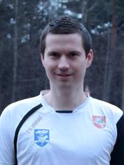Karolis Astrauskas