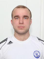Romuald Kurčevskij