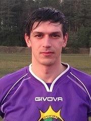 Viačeslav Pismerov