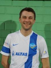 Darius Juška