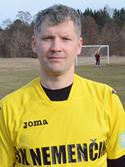 Jevgenij Grochackij