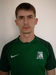 Manvydas Karvelis
