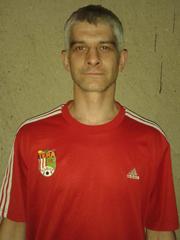 Jevgenijus Yla