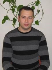 Romuald Malinovskij