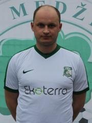 Mantas Kazlauskas