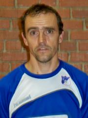 Igoris Verbovikas