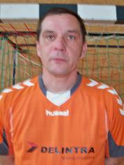 Sergejus Burmistrovas