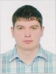 Šarūnas Kirkliauskas