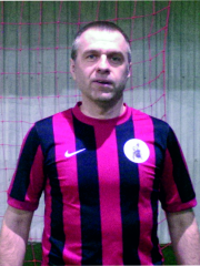 Miroslav Tomaševič