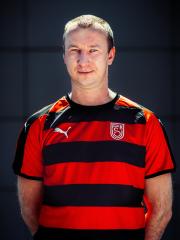 Tomas Aliubavičius