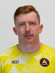 Valentin Baranovskij