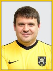 Livijus Čižikas