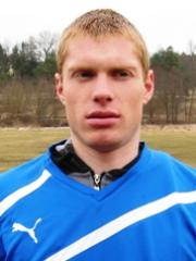 Gintautas Tarakovičius