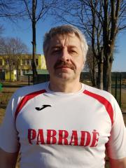 Edvard Šablovskij