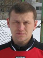 Stanislav Semaško