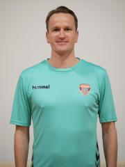 Grigorij Kisel