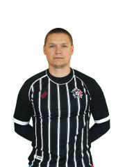 Marius Žilionis