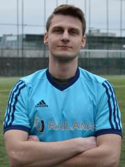Daniel Balkovskij