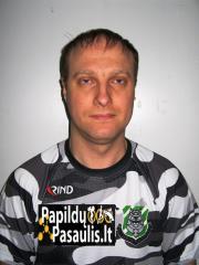 Igoris Koroliovas