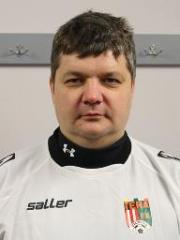 Aleksejus Kliosovas