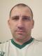 Dmitrij Raksa