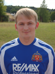 Aleksandr Kasinskij