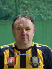 Tadeuš Urbanovič