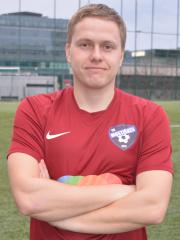 Aleksandr Šukštul