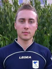 Ignas Viržukauskas