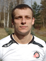 Paulius Lekarevičius