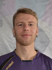 Ignas Jonaitis