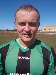 Jurijus Rimpa