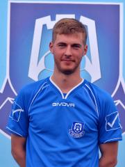 Vytautas Stankūnas