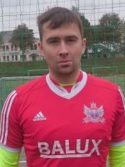 Tautvydas Paškauskas