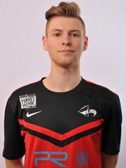Anton Navitskas