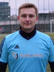 Aleksandr Nikolaidi