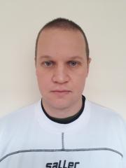 Evald Gruzdev