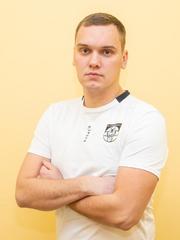 Artiom Miloradovič