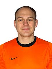 Ruslanas Filonovas