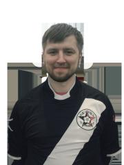 Sergej Listopadov